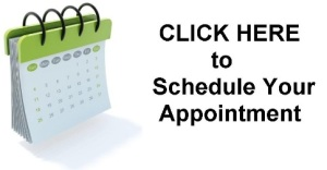OnlineAppointment